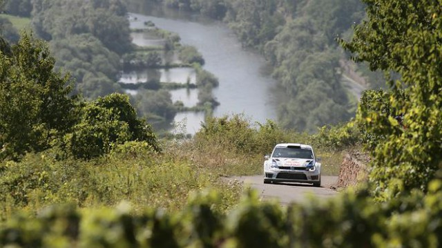 Sebastien-Ogier-Rally-Alemania
