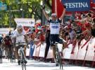 Vuelta a España 2013: victoria para Stybar en la encrucijada de Mairena
