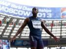 Mundial de atletismo 2013: Tamgho, Fraser-Pryce y Bolt ponen el broche a un gran mundial