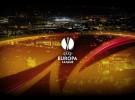 Europa League 2013-2014: horarios y retransmisiones de la Jornada 6
