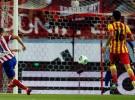 Supercopa 2013: previa y horario de la vuelta entre F.C. Barcelona y Atlético de Madrid