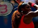 US Open 2013: Williams y Azarenka avanzan a tercera ronda