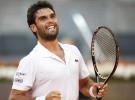 Masters 1000 de Canadá 2013: Andújar a segunda ronda, López eliminado