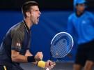 Masters 1000 de Canadá 2013: Djokovic a 3ra ronda, Haas y Granollers a 2da ronda