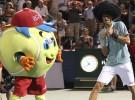 Masters de Canadá 2013: Djokovic con lo justo supera a Istomin y avanza a cuartos