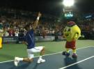 Masters 1000 de Canadá 2013: Djokovic, Raonic y Pospisil a semifinales