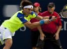 Masters de Canadá 2013: Ferrer y Andújar eliminados, Del Potro a tercera ronda