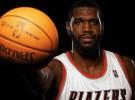 NBA: los Heat apuestan por Greg Oden