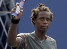 ATP Winston-Salem 2013: Monfils llega a su segunda final del 2013