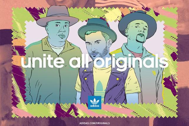 Run-DMC-Adidas
