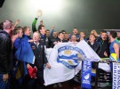 Clasificación Mundial 2014: Bosnia-Herzegovina jugarán su primer mundial