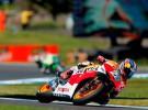 GP de Japón de Motociclismo 2013: horarios y retransmisiones de la carrera de Motegi