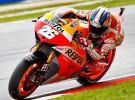 GP de Malasia de Motociclismo 2013: Salom, Rabat y Pedrosa ganan las carreras