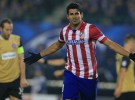 Del Bosque convoca a Diego Costa para los próximos amistosos de la selección