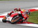 GP Malasia de Motociclismo 2013: Márquez, Rabat y Salom consiguen las poles en Sepang