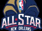 NBA Alll Star 2014: Lebron y Durant lideran el primer recuento