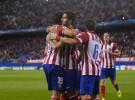 Liga de Campeones 2013-2014: resumen de la Jornada 4 (miércoles)