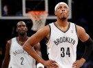 NBA: la crisis del baloncesto en New York