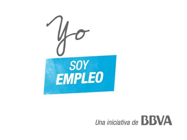 Yo-Soy-Empleo-BBVA