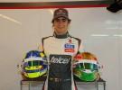 Esteban Gutiérrez seguirá en Sauber en 2014…solo quedan 3 asientos libres