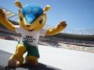 Tiempos muertos en el Mundial de Brasil 2014, más ingresos por publicidad