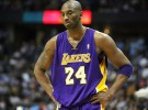 NBA: Kobe Bryant, vuelta a empezar