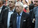 Fallece Maguregui, uno de los entrenadores clásicos de la Primera División