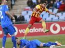 Liga Española 2013-2014 1ª División: resultados y clasificación de la Jornada 17