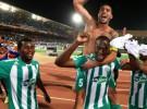 Mundial de Clubes 2013: el Raja Casablanca se cuela en la final