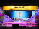Sorteo del Mundial de Brasil 2014: el horario, los bombos y las reglas