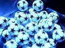 Liga de Campeones 2013-2014: Real Madrid, Barça y Atlético ya conocen sus rivales en octavos de final