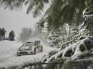 Repasamos las alineaciones de pilotos para el Mundial de Rallyes 2014