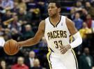 NBA: los Clippers siguen ampliando el banquillo, ahora con Granger
