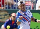 Masters de Miami 2014: Nadal y Ferrer avanzan a 3ra ronda, Bautista-Agut y García-López eliminado