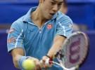 Masters de Miami 2014: Djokovic a semifinales, Nishikori elimina a Federer