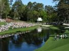 Masters Augusta 2015 de Golf: previa y horarios de la pelea por la 'chaqueta verde'