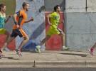 Prepárate para salir a correr con la 'Operación Running' de Decathlon
