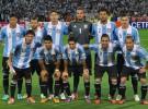 Mundial de Brasil 2014: la lista de Argentina, sin Banega como descarte más sonado