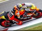 GP de Holanda de Motociclismo 2014: poles para Aleix Espargaró, Tito Rabat y Jack Miller