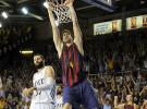 Final Liga ACB 2013-2014: el FC Barcelona se proclama campeón por 18º vez en su historia