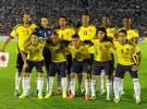 Mundial de Brasil 2014: Pekerman da la lista de Colombia sin Falcao ni Perea, con Bacca y Jackson Martínez