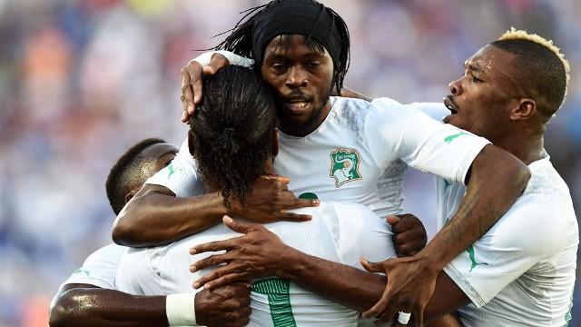 Costa de Marfil, ante su última gran oportunidad