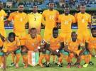 Mundial de Brasil 2014: Costa de Marfil da su lista de convocados con Yayá Touré, Drogba o Kalou