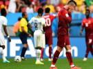 Mundial de Brasil 2014: Alemania y Estados Unidos dentro, Portugal y Ghana fuera
