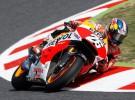 GP de Cataluña de Motociclismo 2014: poles para Pedrosa, Rabat y Alex Márquez