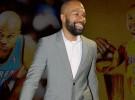NBA: Derek Fisher es el nuevo entrenador de los Knicks