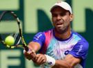 ATP Halle 2014: Federer avanza sin jugar, Falla semifinalista