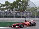 GP de Canadá 2014 de Fórmula 1: previa, horarios y retransmisiones de la carrera de Montreal