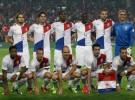 Mundial de Brasil 2014: la lista definitiva de Holanda, primer rival de España