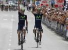 Ion Izagirre es el nuevo campeón de España de ciclismo en ruta